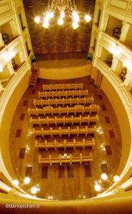 teatroarrischianti450v