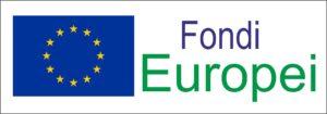 fondi-eu
