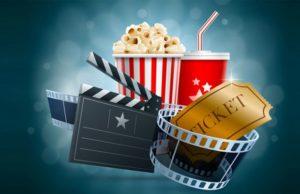 biglietto-cinema-620x400