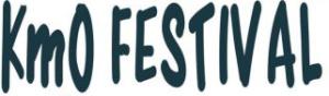 km o festival