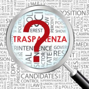 domanda-Trasparenza2