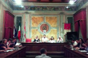 consiglio-comunale-chiusi-310x205
