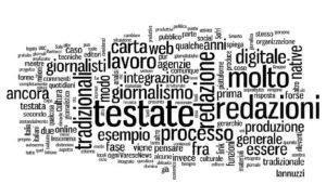 giornalismo_digitale_immagine