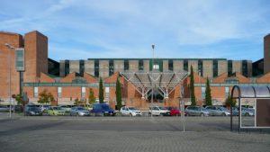 Ospedali_riuniti_della_Valdichiana