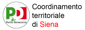 logo_tondo3-300x107