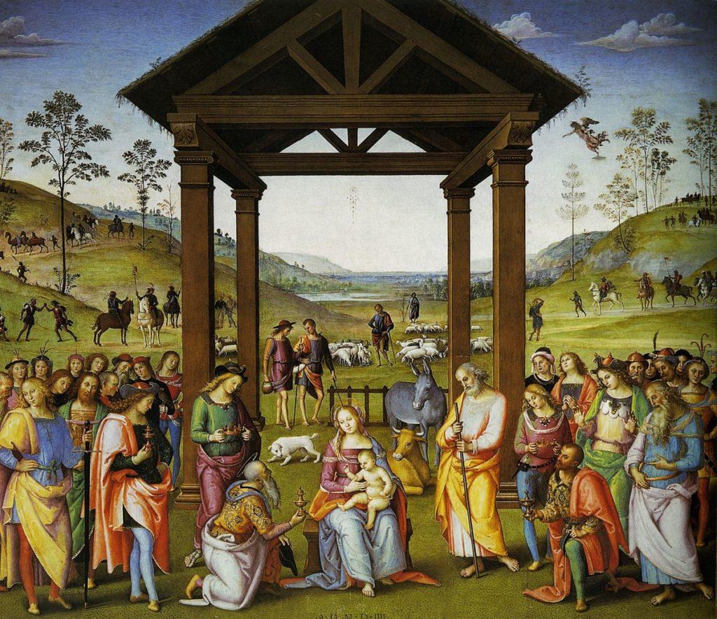 1200px-Pietro_Perugino_cat68