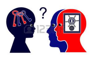 40972018-domande-senza-risposta-bambino-vuole-sapere-pi-risposte-ma-i-genitori-tenerli-segreti