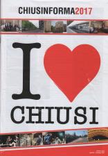 i love chiusi