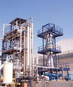 carbonizzazione-idrotermale-valencia