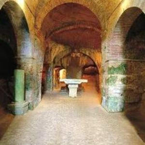 catacomba-di-santa-mustiola