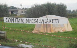 comitato_difesa_salanetti
