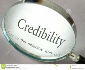 credibilità-38687403