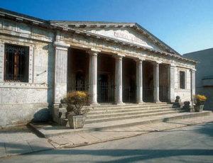 museo-chiusi