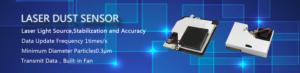 laser dust 2018-02-01 12-31-04