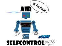 airselfcontrol 1