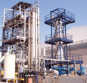 impianto-carbonizzatore