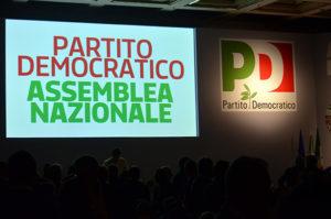 PD_assemblea_nazionale_01