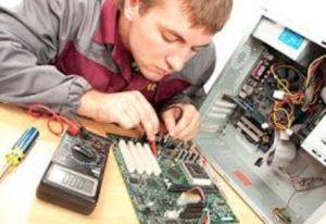 tecnico_cfp_galdus