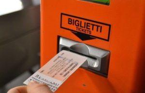 biglietto-bus