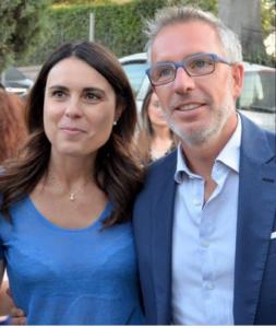 Bonafè Scaramelli