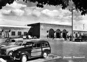 stazione-vecchia-foto