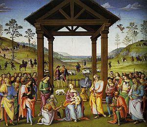 Pietro_Perugino_cat68