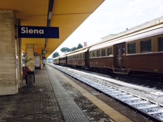 stazione-di-siena-1