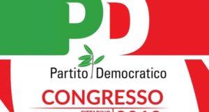 pd-cinisello-680x365