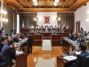 consiglio_regionale_toscana_pd_redazionale_