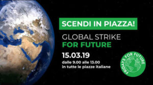 global-strike-for-future-invito-127001.660x368