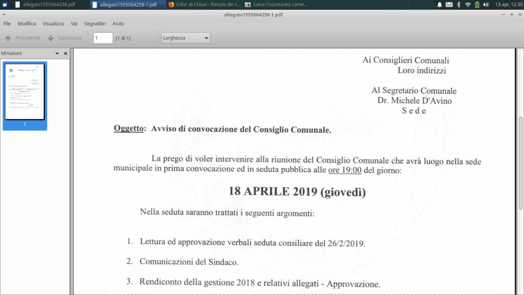 CC Istantanea_2019-04-13_12-30-15
