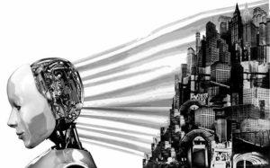 rigenerazione tecnologia