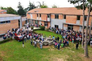 scuola-Chiusi-Medium-1