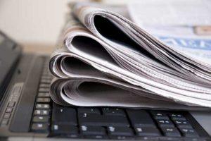 Giornalismo-780x520