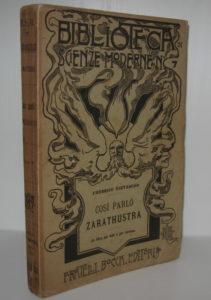 friedrich-nietzsche---cos-parl-zarathustra---1899-prima-traduzione-italiana_img_0009_1463466918