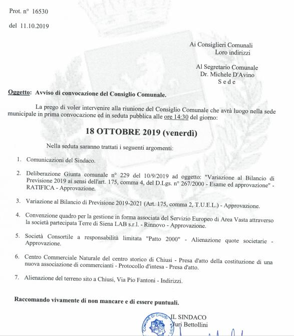 Consiglio del 2019-10-13 19-21-29